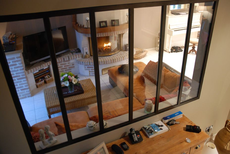 verriere interieur - Recherche Google Sweet home Pinterest - plan d interieur de maison