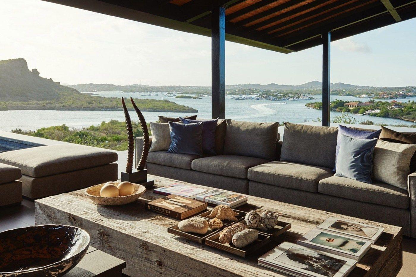 Eric Kuster Interior Design - MENDO | Living Room | Pinterest ...