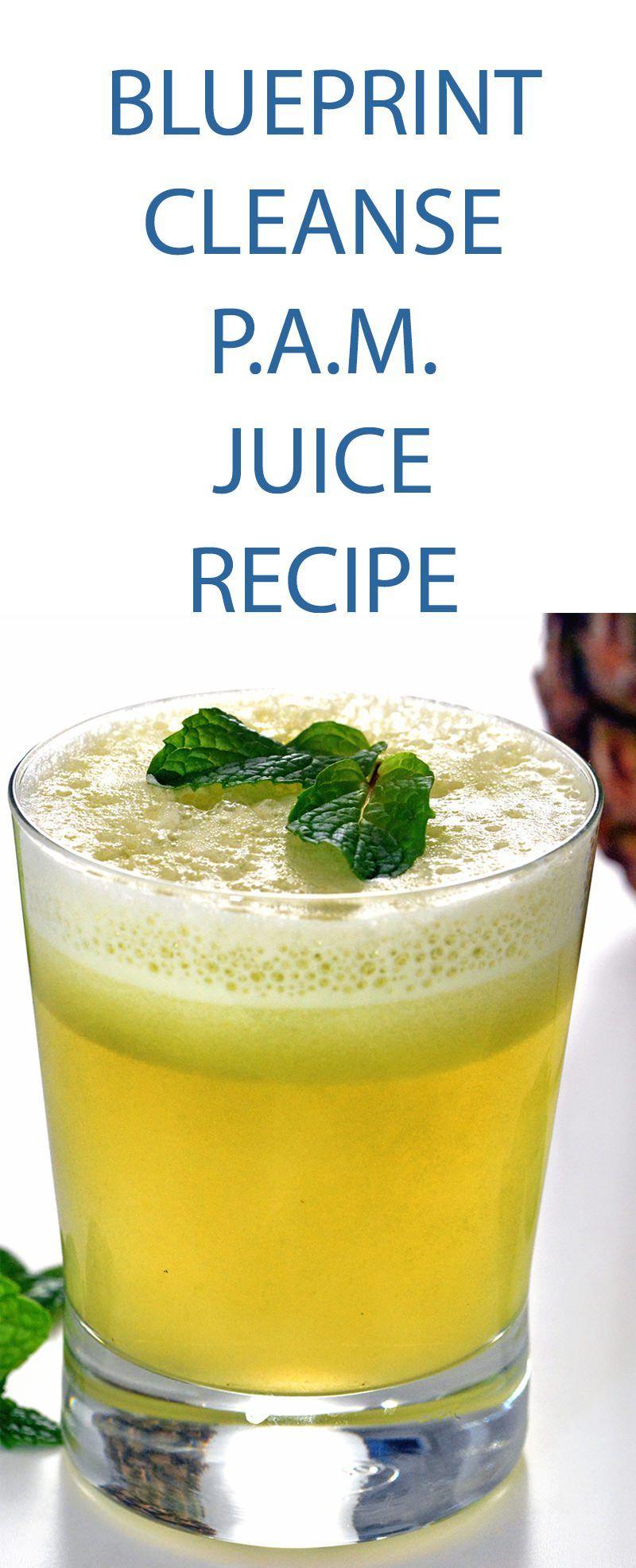 Blueprint cleanse juice recipe if youre looking for delicious blueprint cleanse juice recipe if youre looking for delicious and easy green juice malvernweather Gallery