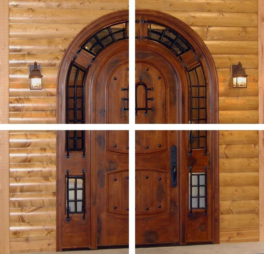External Wooden Doors Bedroom Doors For Sale Home Door In 2020 External Wooden Doors Wooden Doors Sale House