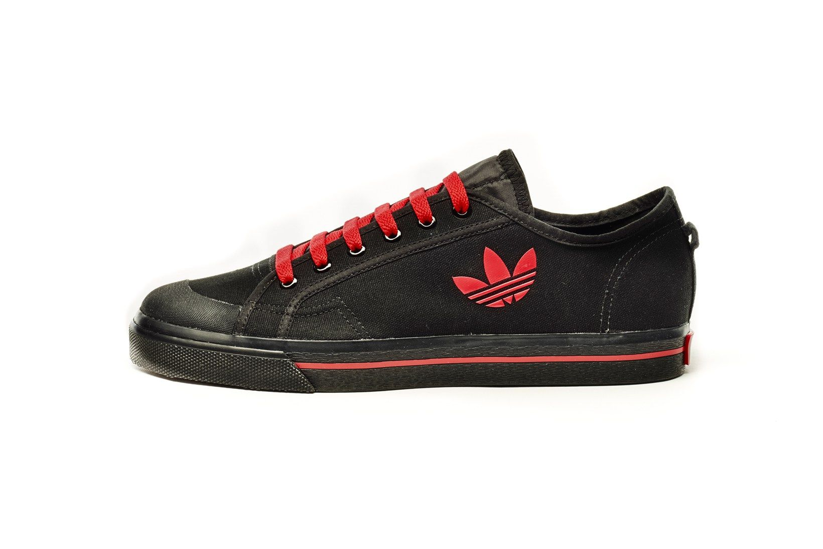 Raf simons x adidas matrice spirito scarpe adidas x raf simons:
