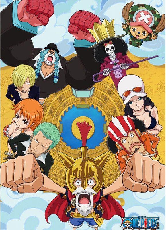 ドレスローザ編 one piece anime one piece manga anime
