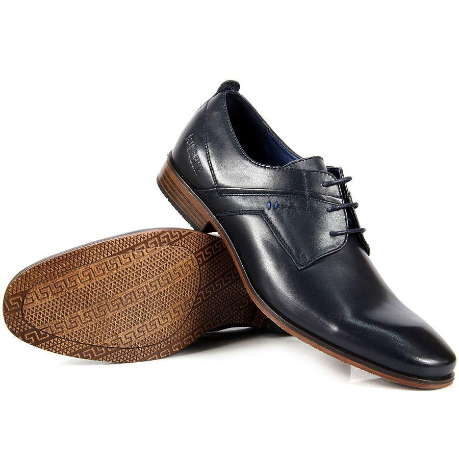 Skorzane Obuwie Meskie Dress Shoes Men Oxford Shoes Dress Shoes