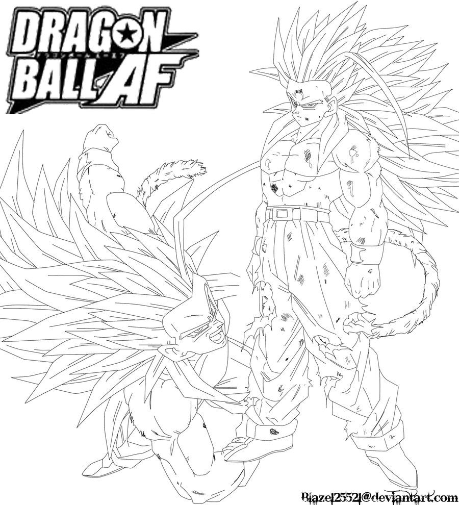100 coloring pages of dragon ball z get this printable dragon