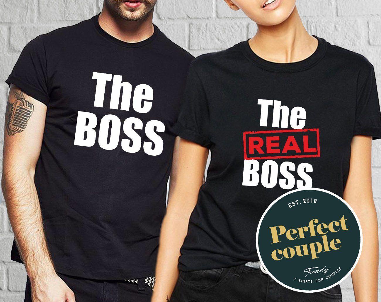 720496b032 Couple Tshirts, High Quality T Shirts, Funny Shirts, Relationships,  Relationship