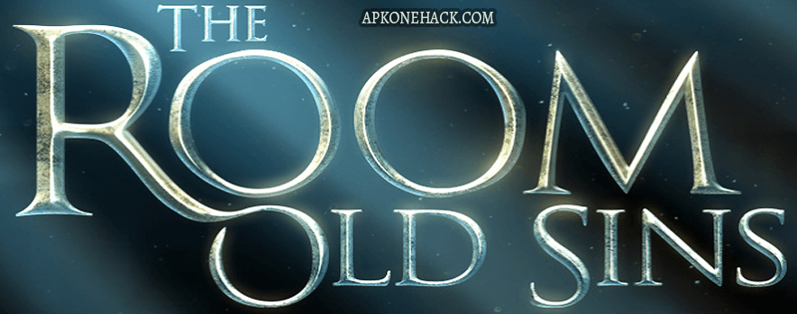 Phenomenal The Room Old Sins Is An Adventure Game For Android Download Download Free Architecture Designs Scobabritishbridgeorg