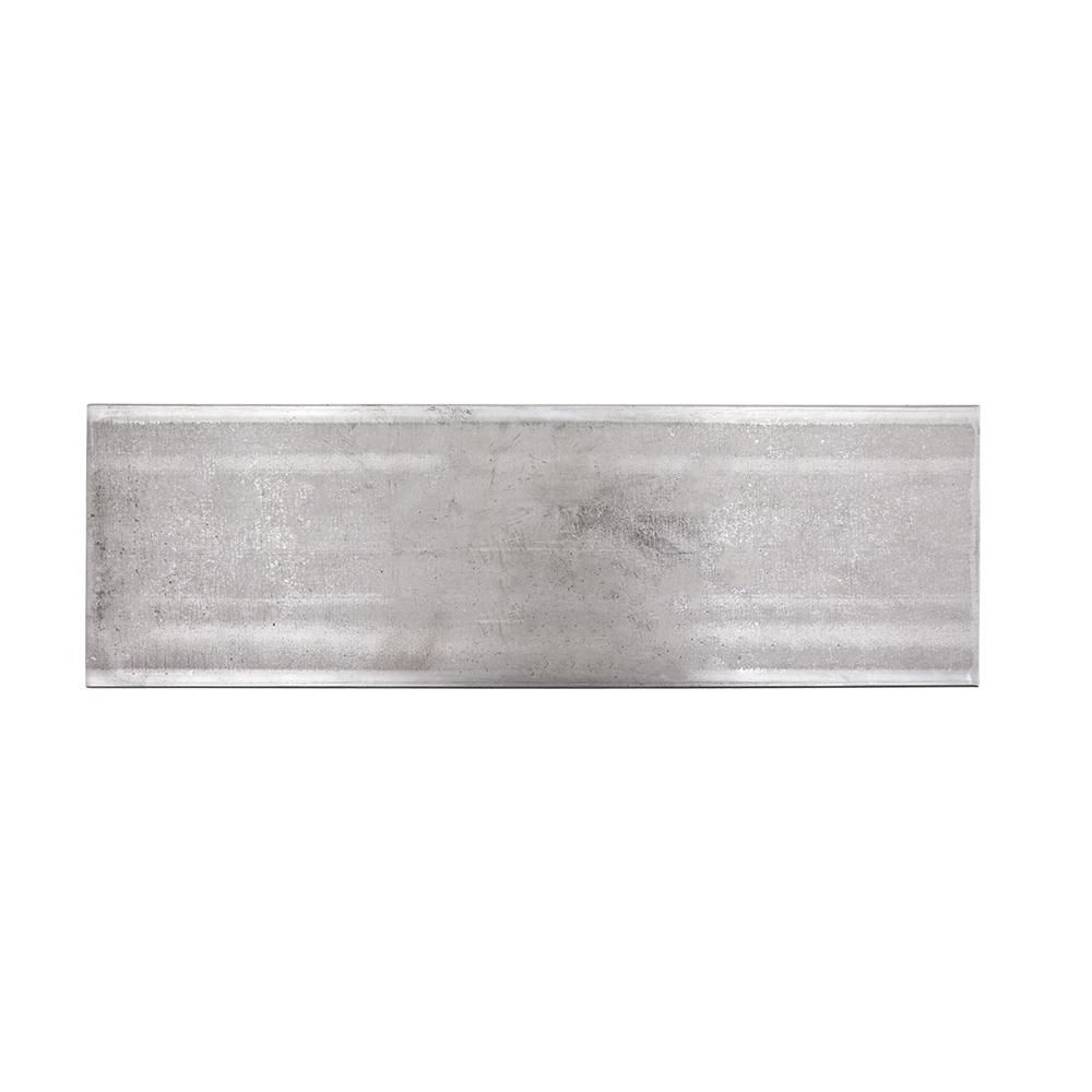 Everbilt 1 4 In X 4 In X 12 In Plain Steel Plate 800497 The Home Depot Steel Plate Steel Sheet Metal Steel Sheet