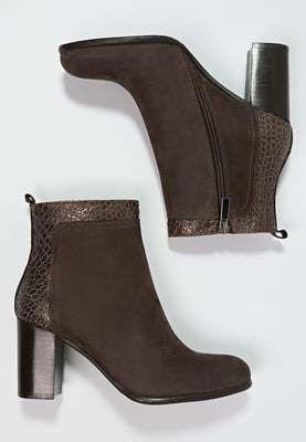 Laarzen | Laarzen, Schoenen, Enkellaarzen