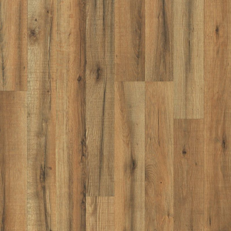 Shaw Sl110 Classic Designs 7 1 2 Wide 7mm Thick Laminate Flooring Sold By Car Orchard Oak Flooring Laminate Flooring Plank Flooring Oak Laminate