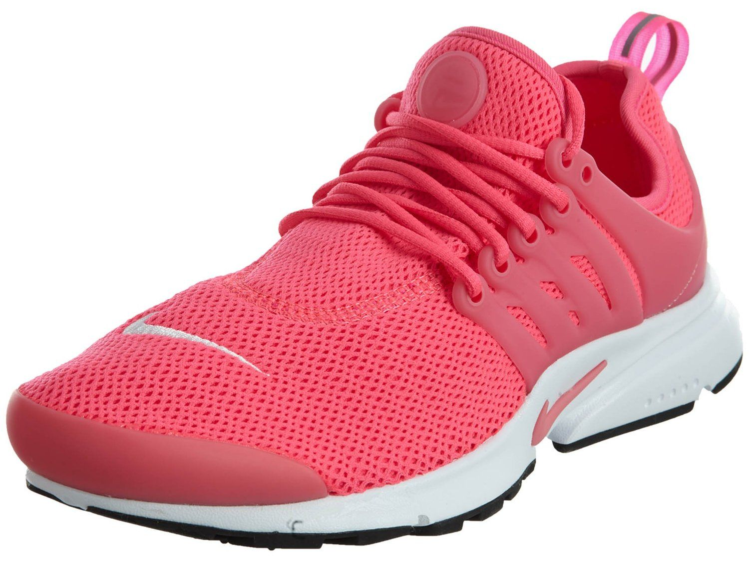 another chance a36ff bee40 Amazon.com: Nike Air Presto Womens: Clothing | Shoes | Pink ...