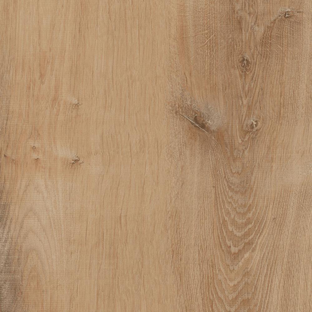 Lifeproof Take Home Sample Fresh Oak Luxury Vinyl Flooring 4