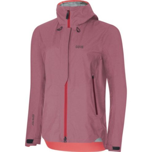 Photo of GORE® H5 Women GORE-TEX Active Hooded Jacket