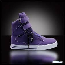 ee17efb1fc0e2 Resultado de imagen para zapatos de hip hop para mujeres dorados jpg  225x225 Para zapatos de