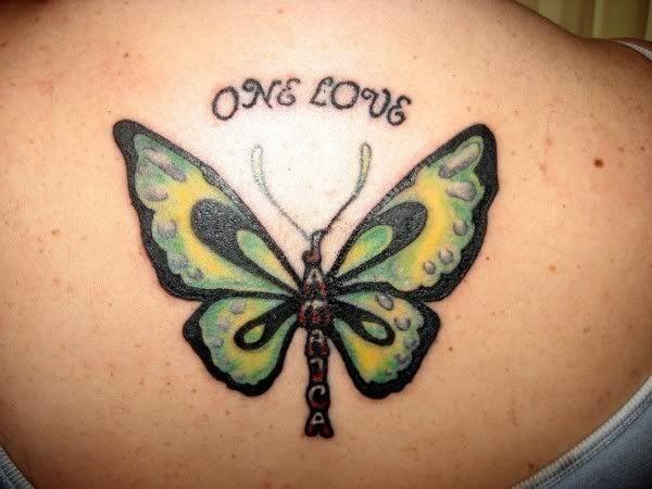 Henna Tattoo Jamaica : Clubhotel riu negril photos jamaica oystercom tattoo design picture