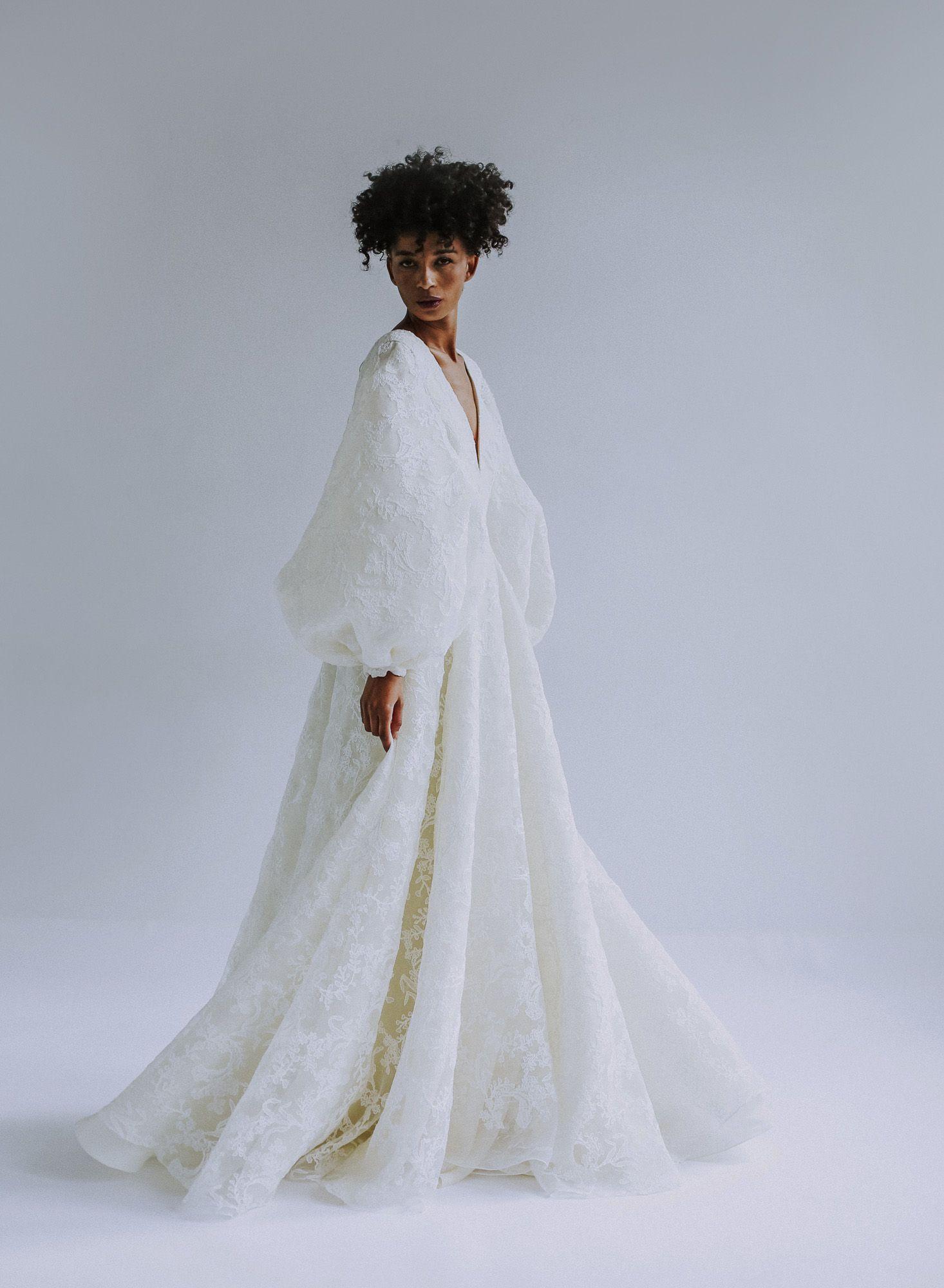 Darcy Wedding Dresses Most Beautiful Wedding Dresses Bridal Gowns