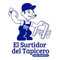 El Surtidor del Tapicero en Hermosillo, Sonora