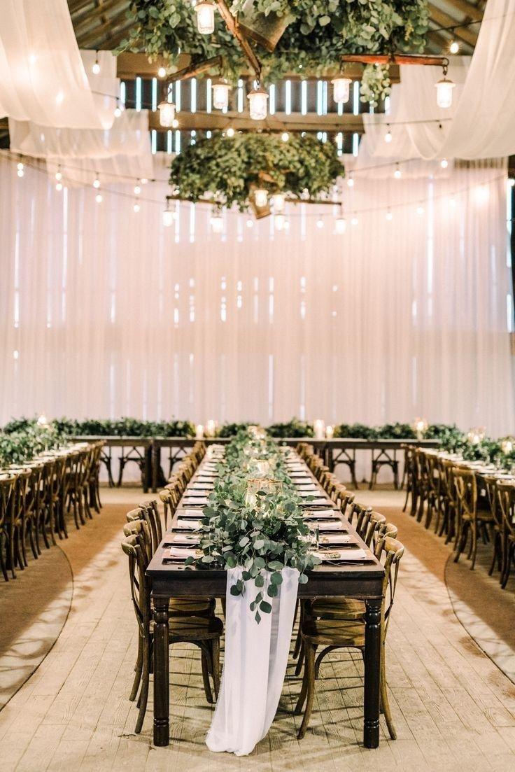 67 stunning outdoor wedding decorations ideas on a budget ...