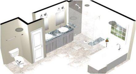 bathroom tiles beige shower stalls 56+ ideas | best