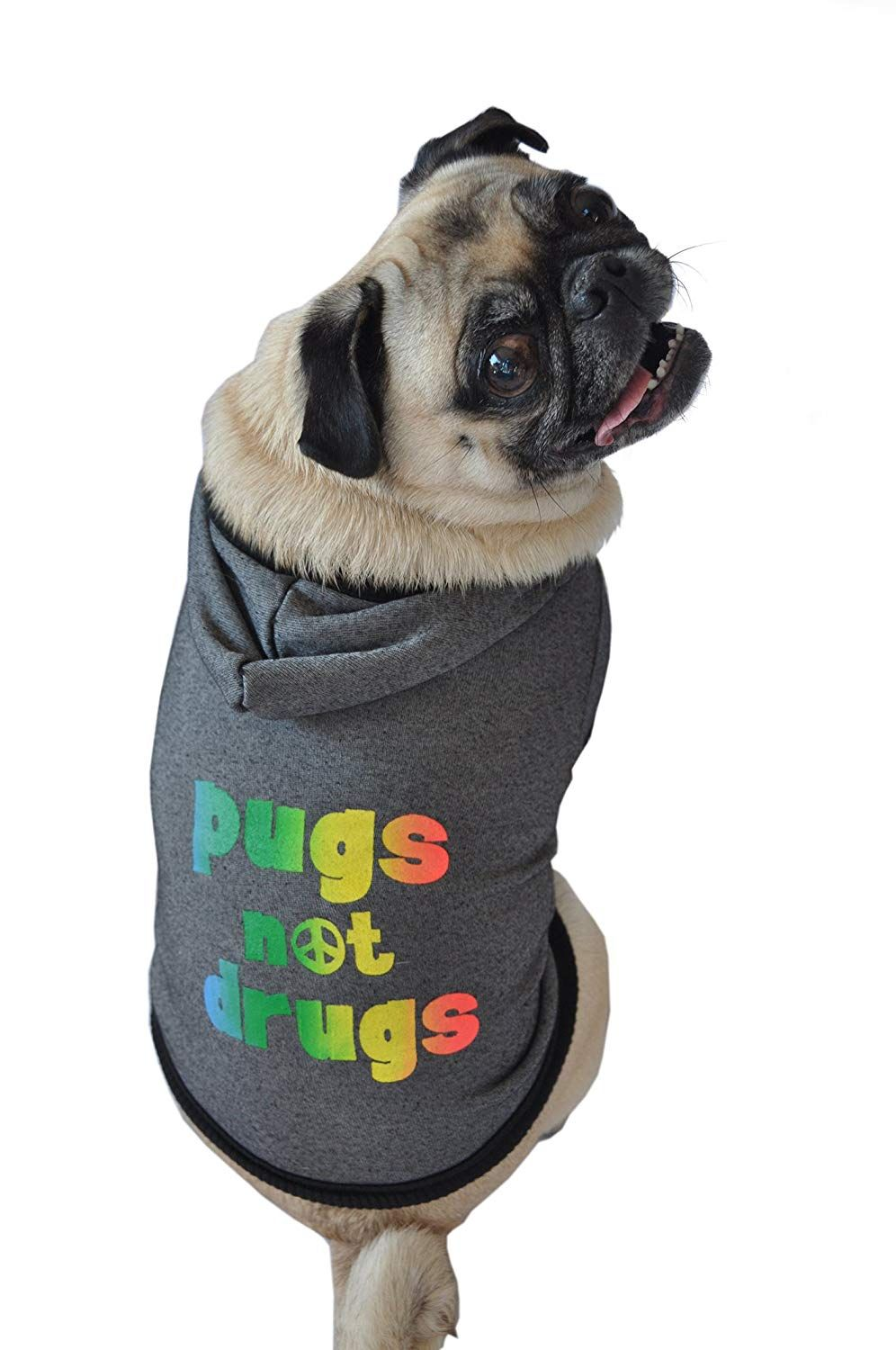 Pin on Dog Apparel and Accessories
