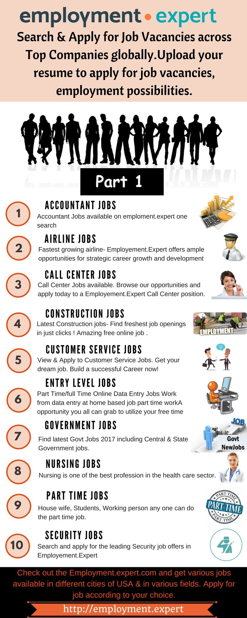 Call Center Job Resume Alex Bilyi Alexbilyi On Pinterest