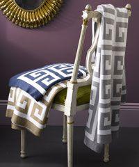 Matouk Arcadia Home Decor Inspiration Home Home Decor Accessories