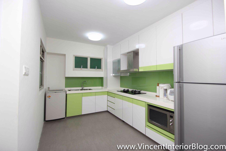 Hdb kitchen Kitchen, Kitchen Home decor