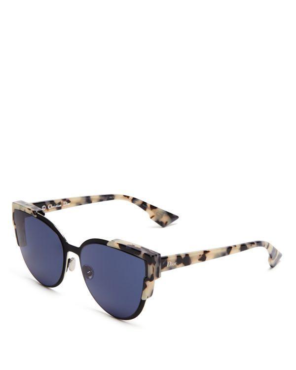 79912e8b4a98 Dior Wildly Dior Sunglasses