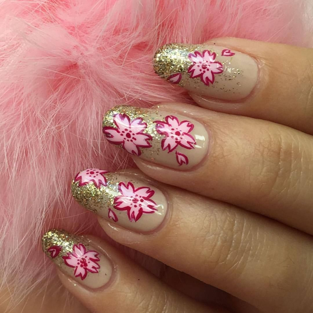 Nail Art Ideas nail art melbourne : I Scream Nails - Melbourne Nail Art : Photo | Nails | Pinterest ...