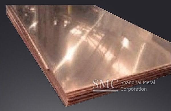 You Can Find These Amazing Bronze Sheets Plates Only At Shanghai Metal Corporation Http Www Shanghaimetal Com Bronze Sheet Plat Copper Sheets Sheet Copper