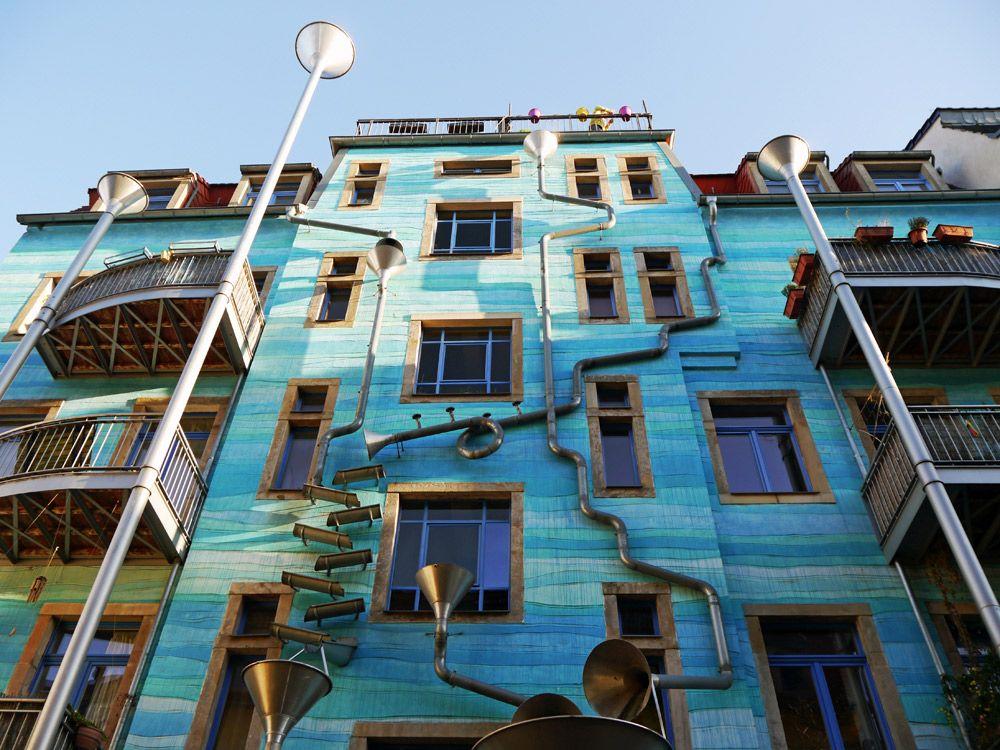 Meine 5 Personlichen Dresden Tipps Dresden Stadte Reise Urlaub