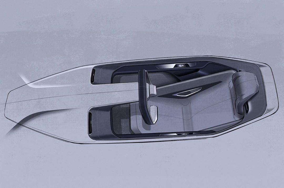 """RYU on Instagram: """"interior sketch  #car #cardesign #design #carsketch #sketch #cardesigner #cardesignsketch #interiordesign #carinterior #cockpit…""""#car #cardesign #cardesigner #cardesignsketch #carinterior #carsketch #cockpit #design #instagram #interior #interiordesign #ryu #sketch"""