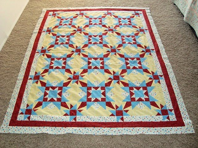 Sarah S Yarns Debbie Caffrey Mystery Quilt Mystery Quilt Quilts Quilt Piecing