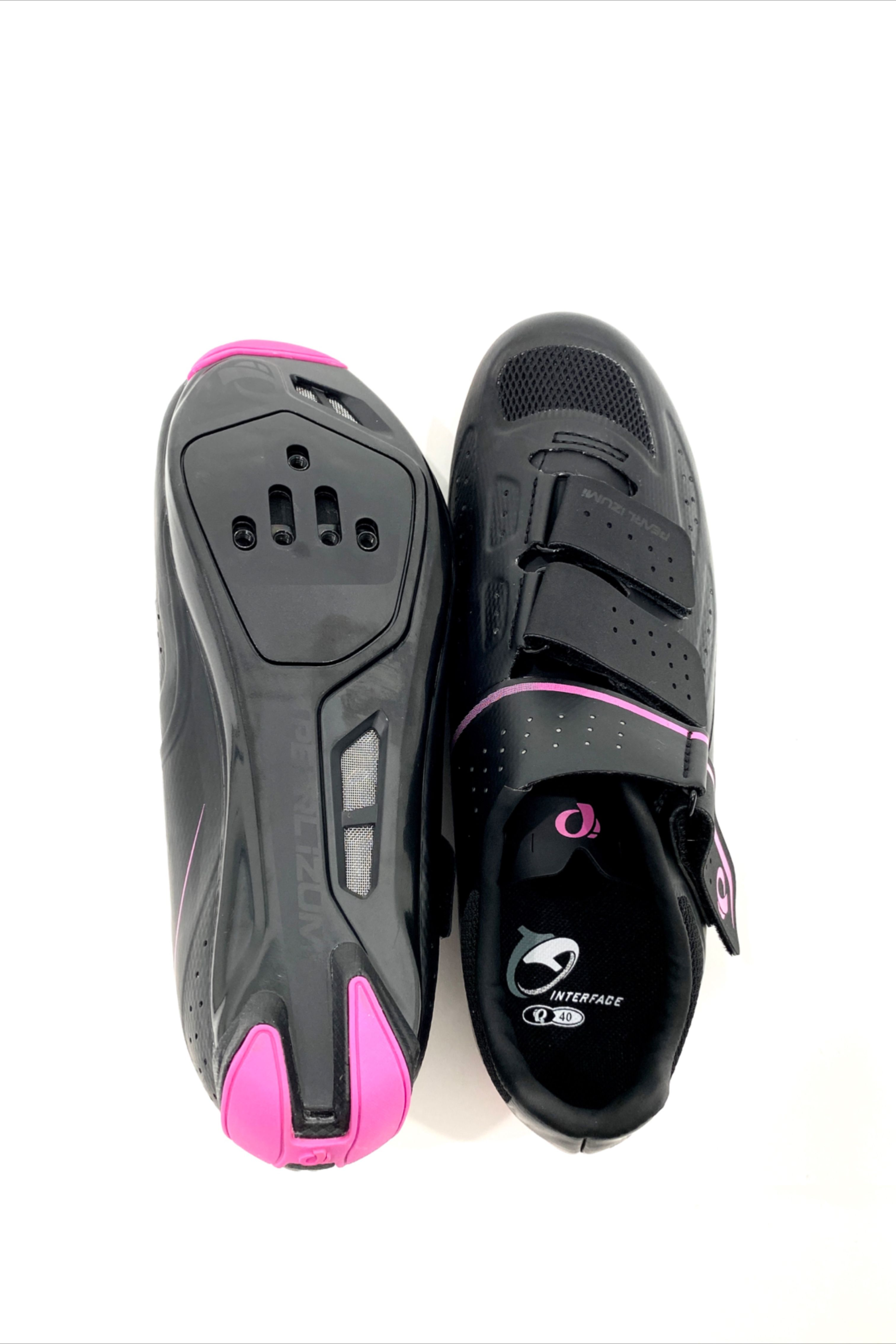 Indoor Cycling Shoes In 2020 Indoor Cycling Shoes Cycling Shoes Indoor Cycling