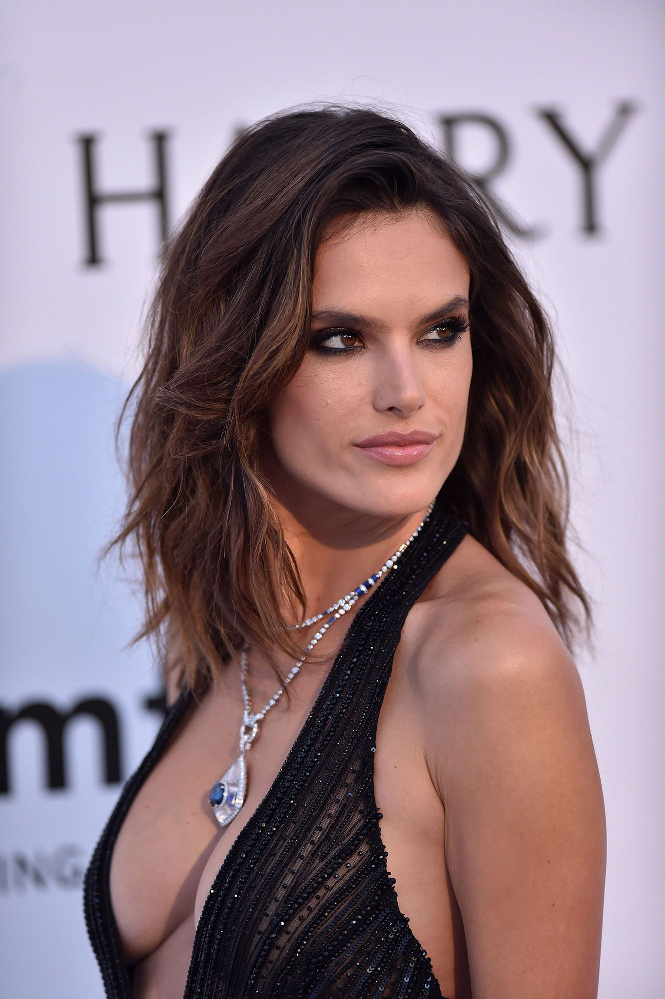 Cleavage Alessandra Ambrosio nude (71 photos), Pussy, Hot, Selfie, bra 2018