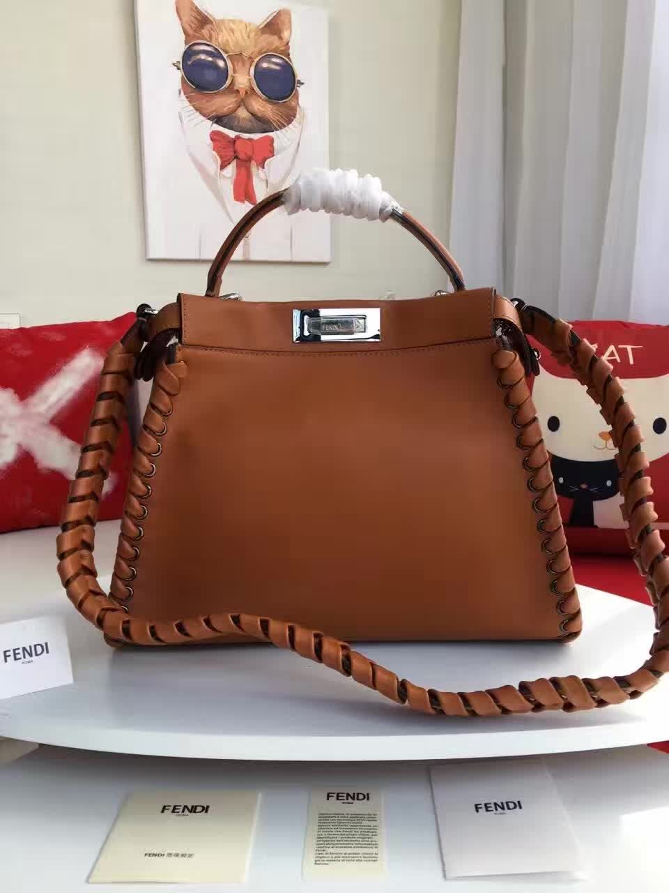 fendi Bag, ID : 60162(FORSALE:a@yybags.com), fendi 2016, fendi messenger bags women, fendi hang bag, fendi online shopping, fendi brand name bags, edoardo and adele fendi, vintage fendi striped bag, fendi handbags for less, how much are fendi bags, fendi women, fendi handbag handles, fendi zucca bag sale, fendi organizer handbags #fendiBag #fendi #knock #off