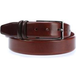 Leather belt for men -  Boss Carmello belt cognac Hugo Bosshugo Boss  - #belt #businesswear #casualsummerfashion #fashionsets #leather #men