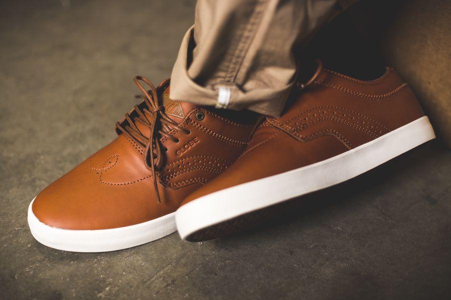 Skate Warehouse Apparel Of The Week - Go Skate Blog   Shoes