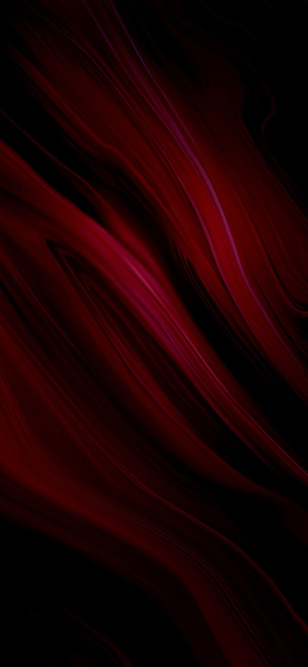 Iphone 11 Pro Wallpaper In 2020 Abstract Iphone Wallpaper Xiaomi Wallpapers Dark Phone Wallpapers