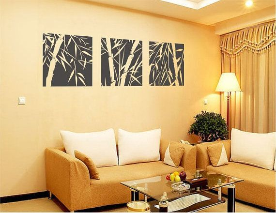 Canvas Wall Decor Ideas That Will Blow Your Mind | Home Decor Ideas ...