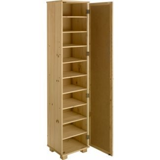 Tall Skinny Shoe Rack.Tall Skinny Shoe Rack Tallskinnyarmoire Armoire In 2019