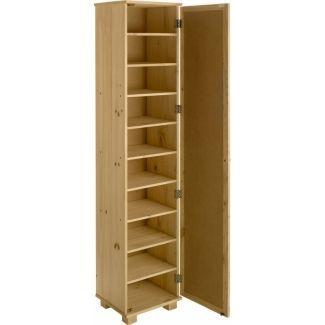 skinny shoe cabinet cabinet