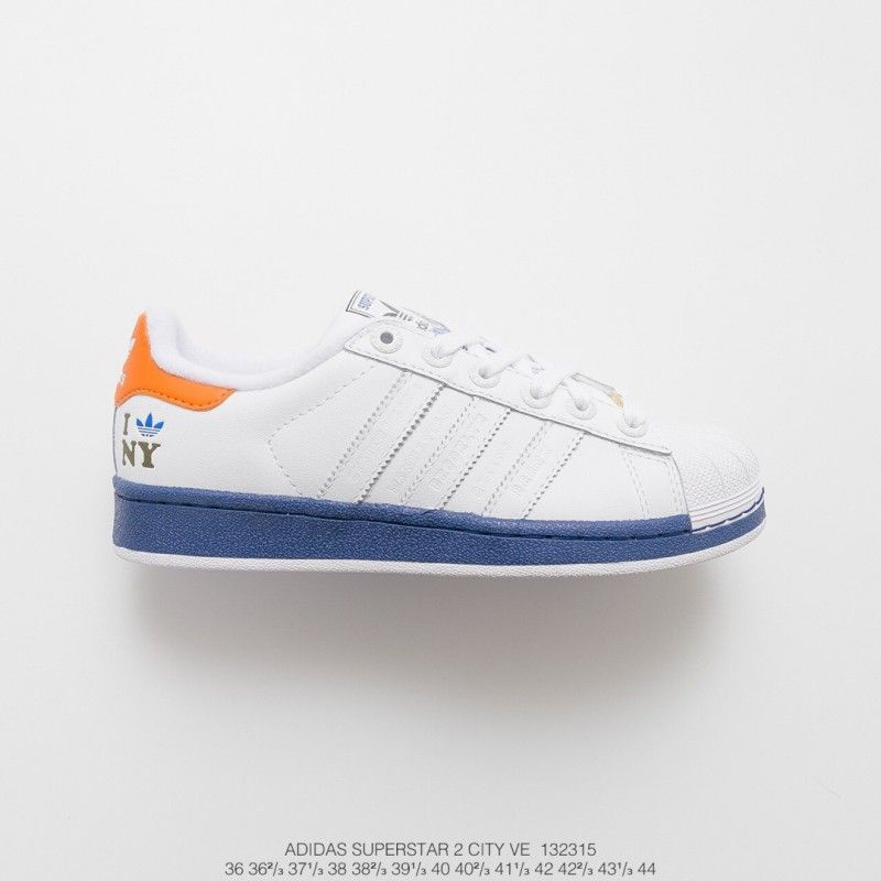 adidas superstar new york 43
