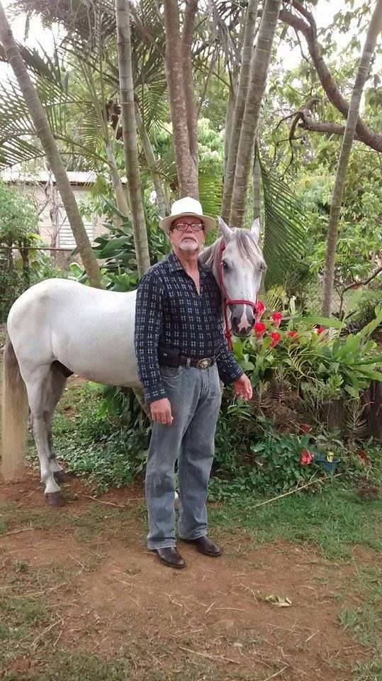 Greetings from puerto rico this is felfer figueroa and his horse greetings from puerto rico this is felfer figueroa and his horse rayo watch m4hsunfo