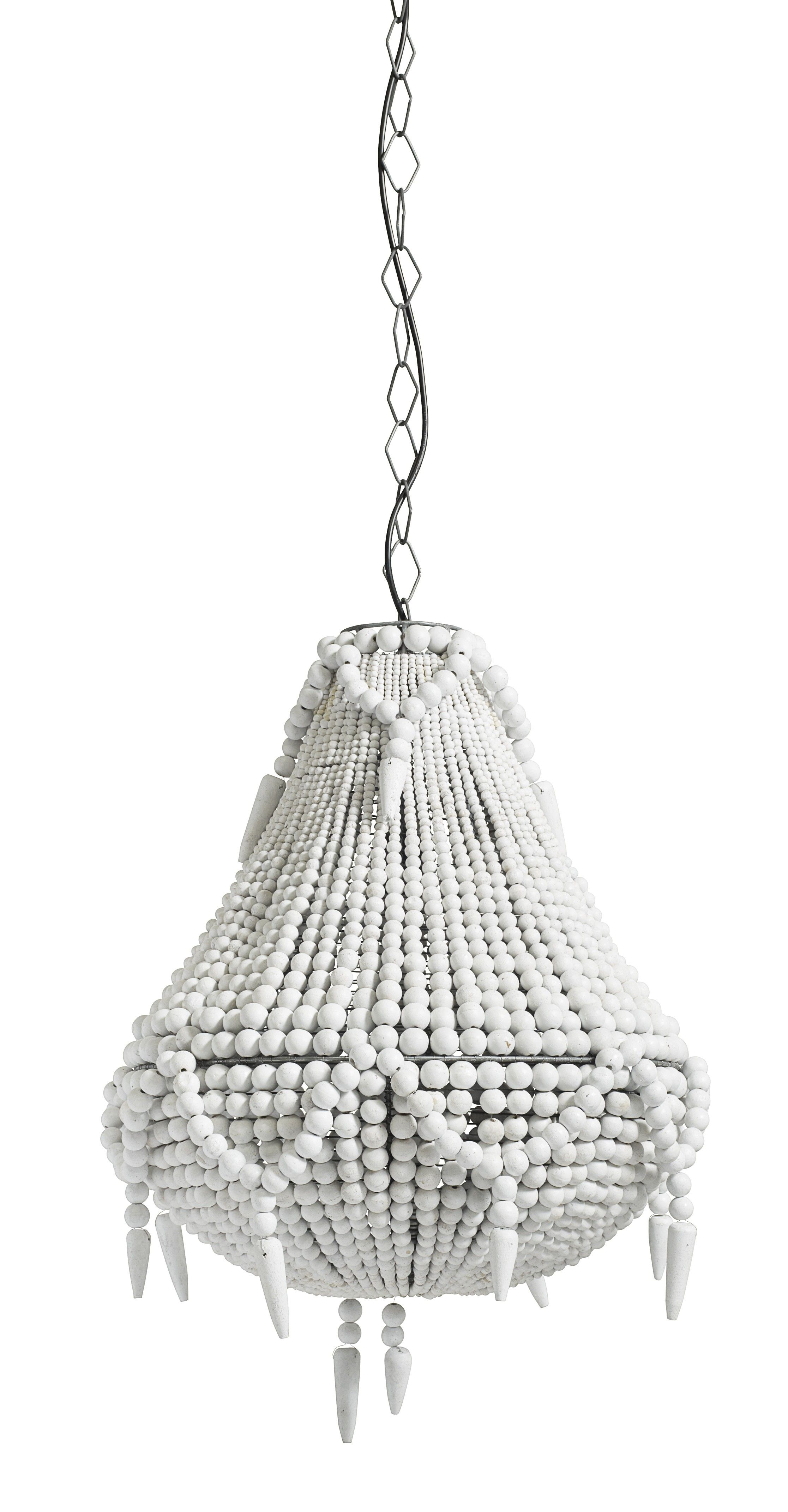 crystal chandeliers id lights beaded italian pendant at lighting wood org furniture f monumental chandelier