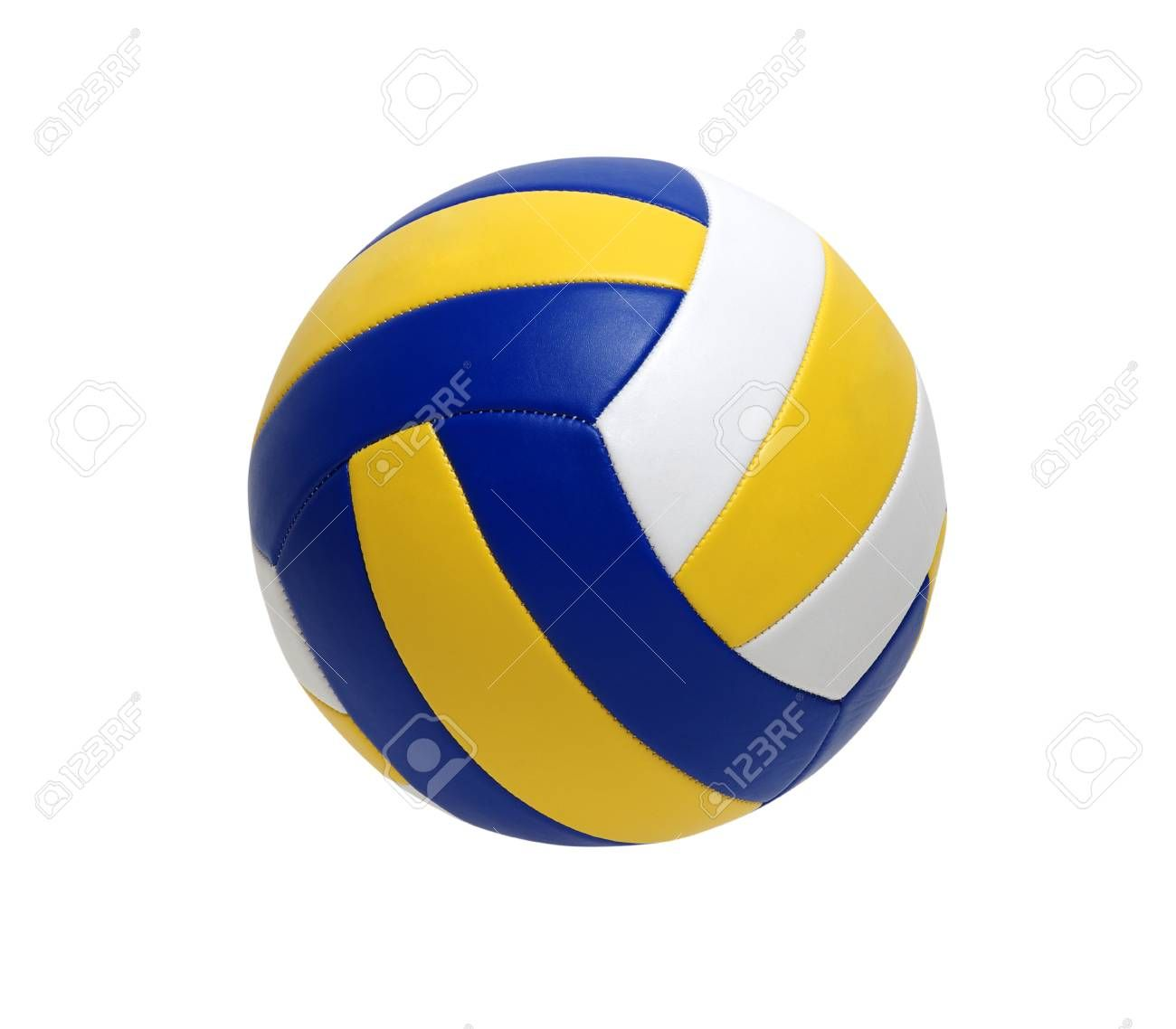 Volleyball Ball Isolated On White Background Stock Photo Aff Isolated Ball Volleyball White In 2020 Vintage Sports Nursery Sports Decorations Sports Nursery
