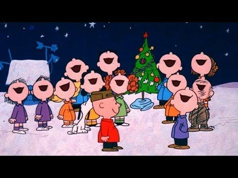 Best Christmas Commercials 80's and 90's ... you'll be smiling and ...