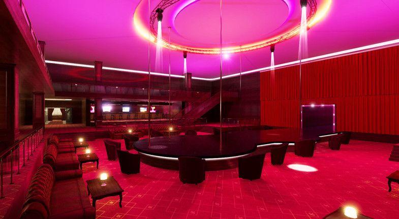 Www Bloxburg Club
