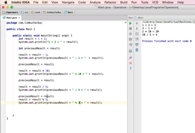 3 Ways to Convert String to Short in Java | Oracle Java News
