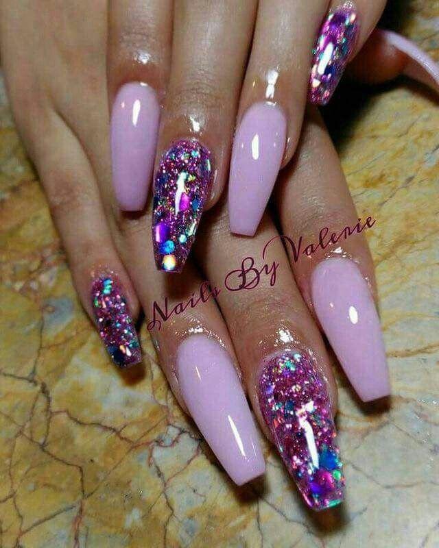 Pin by Nekole Womble on nails | Pinterest | Fancy, Nail nail and Makeup