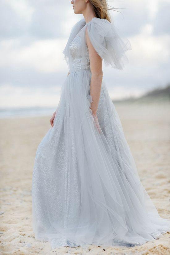 She\'s a Girly Girl~ | Wedding dress | Pinterest | Girly girls, Girly ...